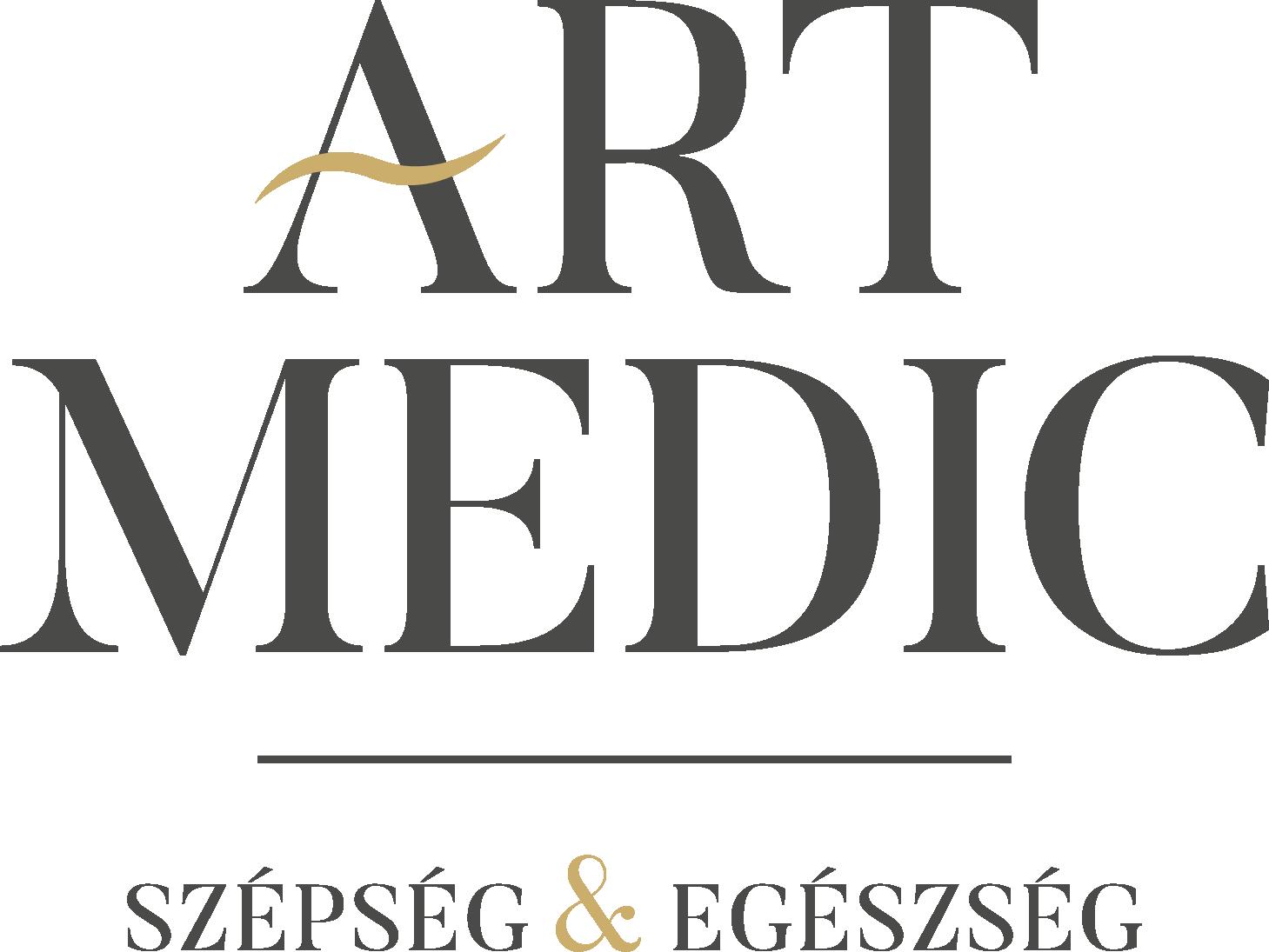 ArtMedic